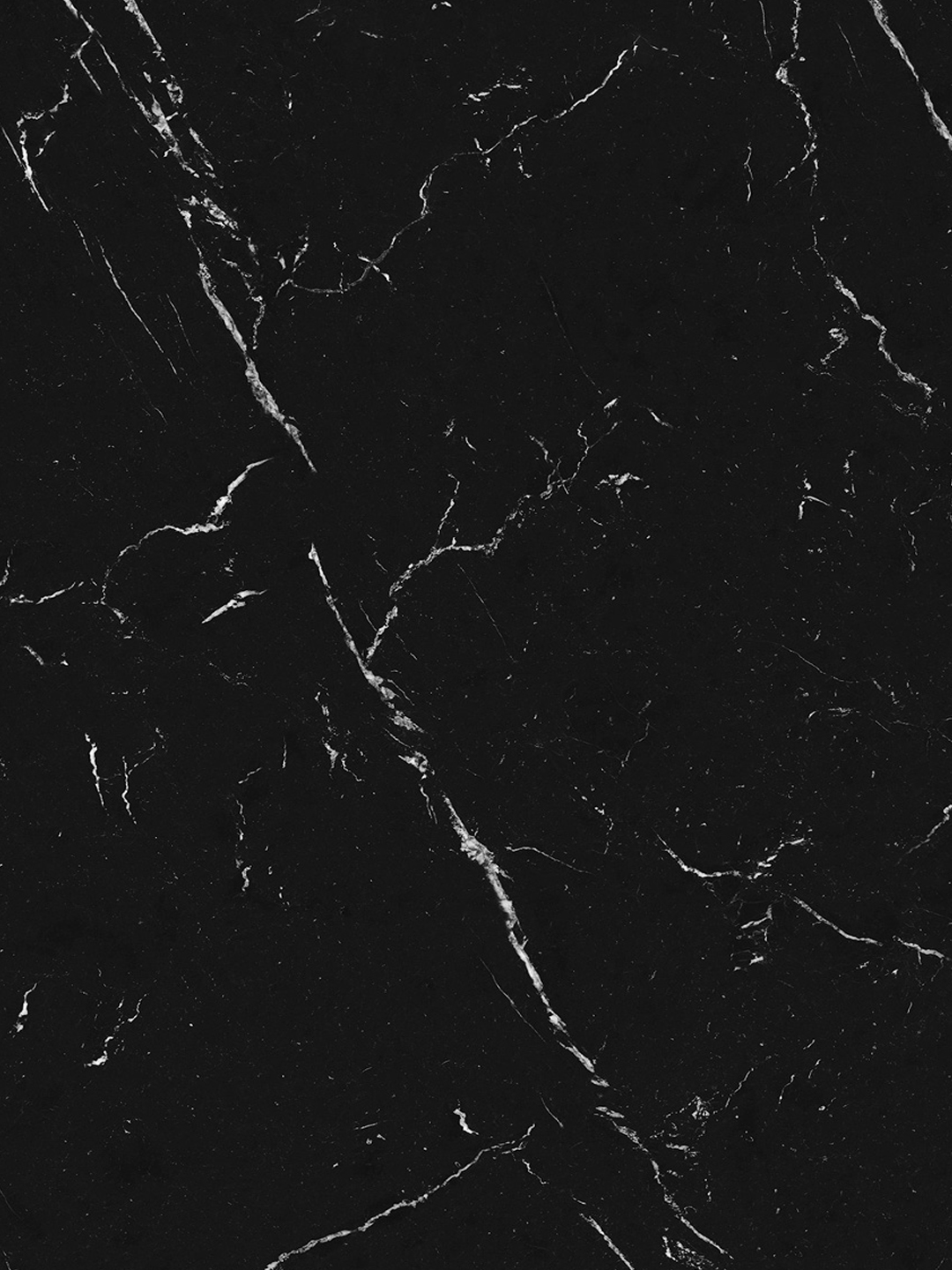 Marble finishes